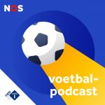 #183 – 'Alles onder de 10-0 tegen Gibraltar is slecht'