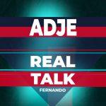 21: NANDOLEAKS: REAL TALK MET ADJE #20