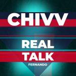 23: NANDOLEAKS: REAL TALK MET CHIVV #22
