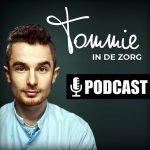#33: De Zorgverzekering – Petra Van Holst