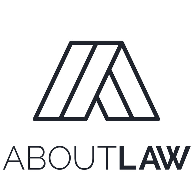 AboutLaw | podcast voor juristen