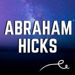 Music Can Raise Your Vibrations – Abraham Hicks