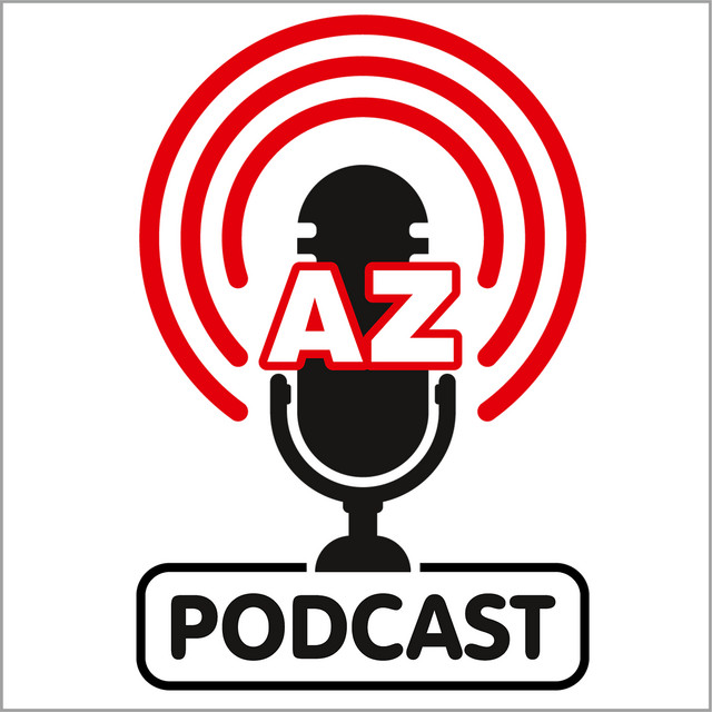 AZ Podcast