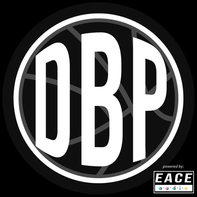 De Basketbal Podcast