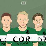 S03E09: Voetbalvrienden