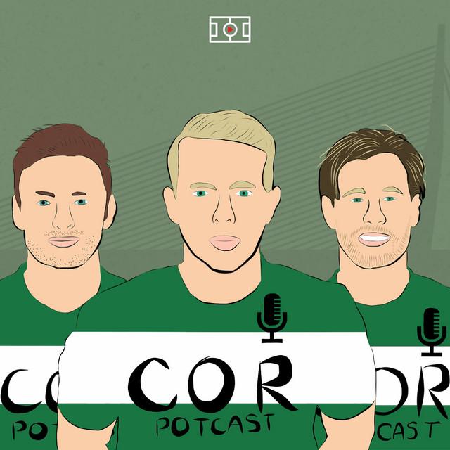 De Cor Potcast