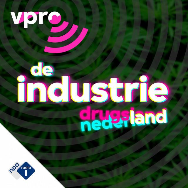 De Industrie