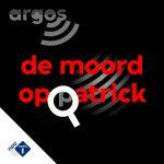 Bonus: Deel 1 – Argos special: de moord op Patrick
