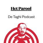 S1E2: De Taghi Podcast (2): Bloed, en niets anders