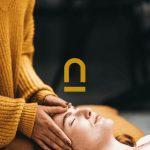 Deeprelax Pillow Talks E1 – met Dorien Nagler