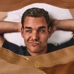 Deeprelax Pillow Talks E2 – met Mark Schadenberg