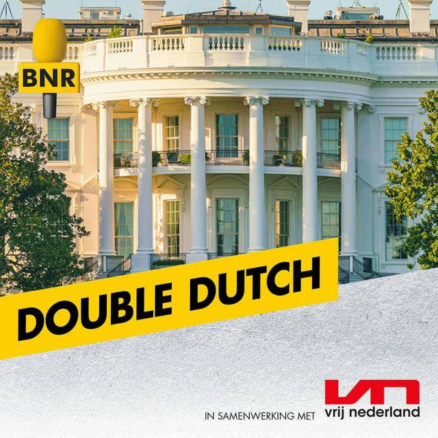 Double Dutch | BNR