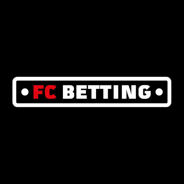 FC Betting