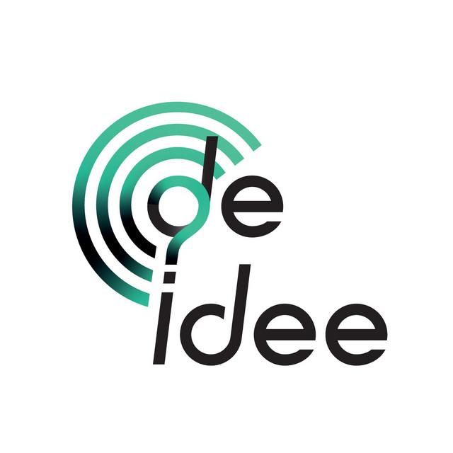 Filosofische talkshow de Idee