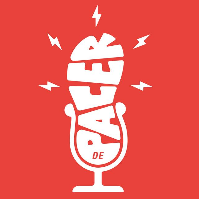 Hardlooppodcast De Pacer