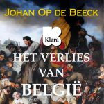 Het Verlies van België – Aflevering 5