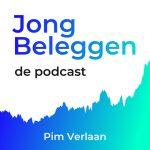 63. 3/4 Fundamentele analyse: Financiën (met Dennis Emmelkamp) | € 237.300