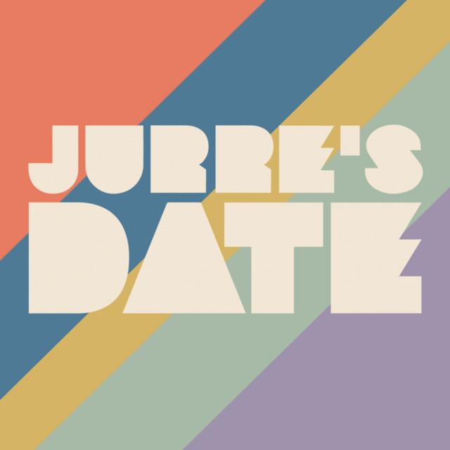 Jurre's Date | Spuiten en Slikken
