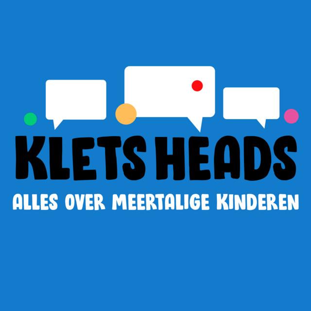 Kletsheads