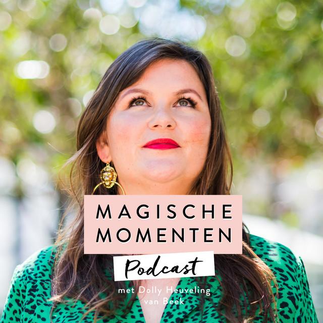 Magische Momenten Podcast