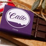 Makers Series 7:    Cailo Chocolate
