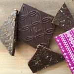 Makers Series 9: Fruition Chocolate