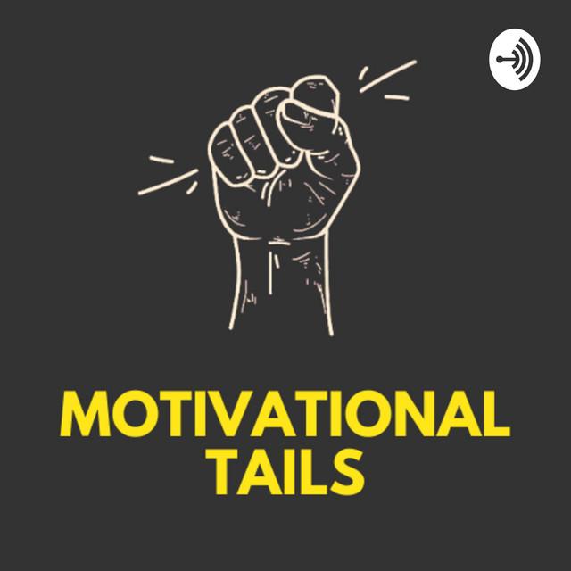 Motivational Tales