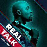 22: NANDOLEAKS: REAL TALK MET JAIRZINHO #21