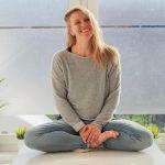 Ochtend meditatie   Energiek je dag beginnen