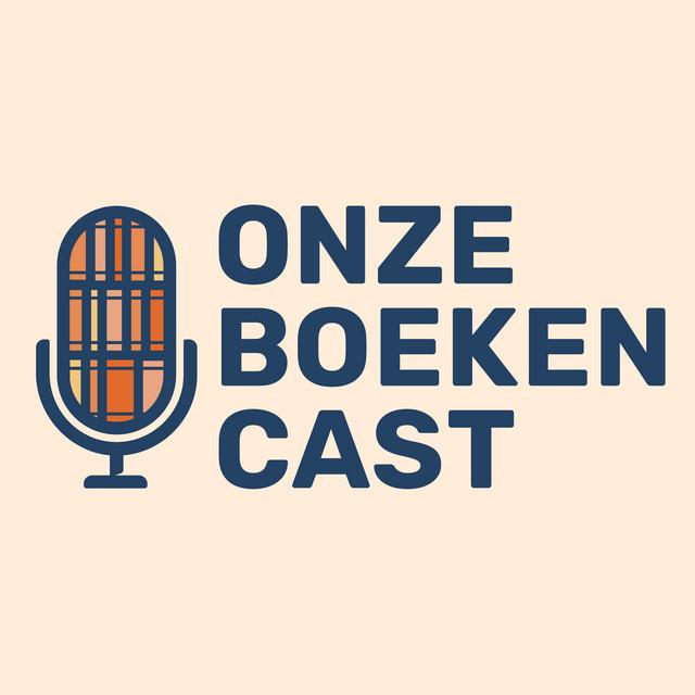 Onze Boekencast