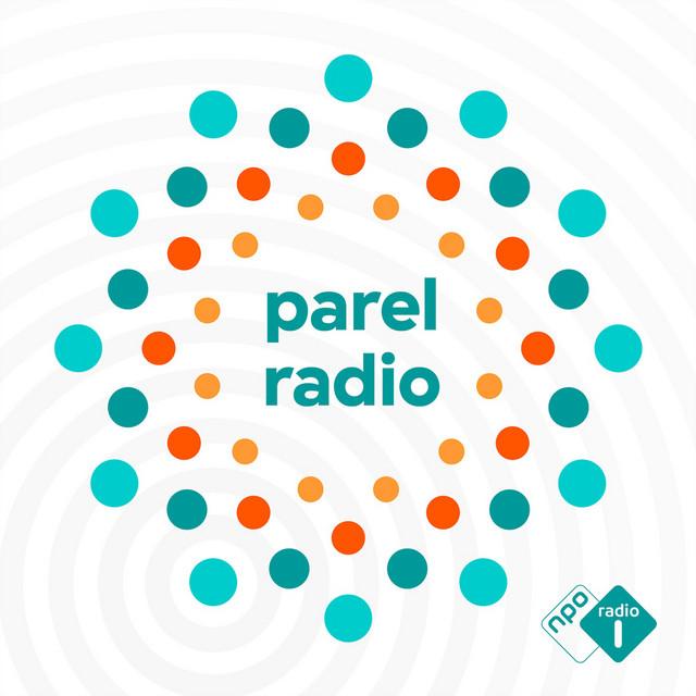Parel Radio