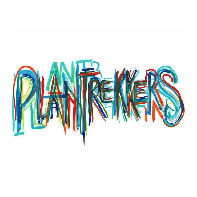 Plantrekkers