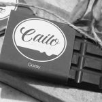 Preview of Makers Series 7: Cailo Chocolate