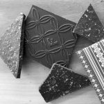 Preview of Makers Series 9: Fruition Chocolate
