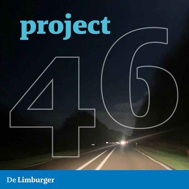 Project 46 | De Verkeersdood