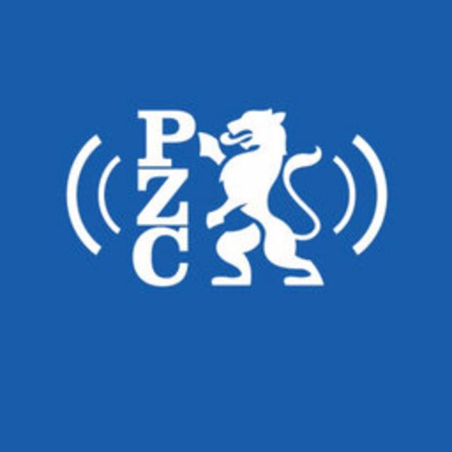PZC Voetbal Vodcast