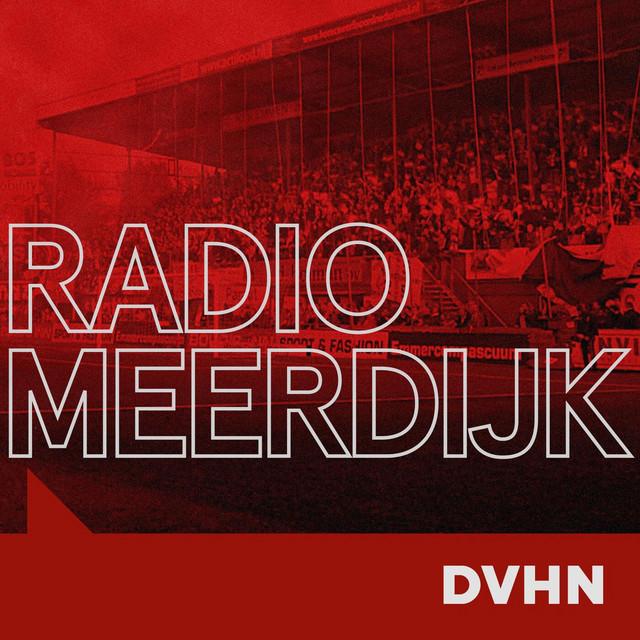 Radio Meerdijk