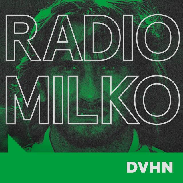 Radio Milko