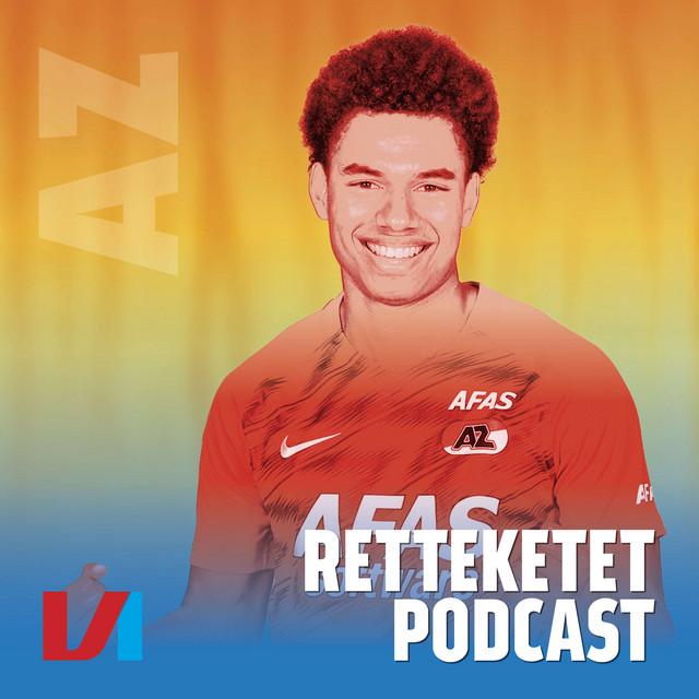 Retteketet Podcast