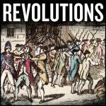 The Permanent Revoltion