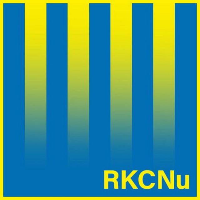 RKCNu: De Podcast