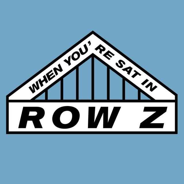 Row Z