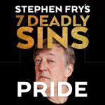 S2 EP2 – Pride