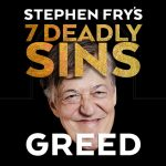 S2 EP3 – Greed