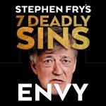 S2 EP5 – Envy