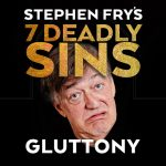 S2 EP6 – Gluttony