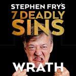 S2 EP7 – Wrath