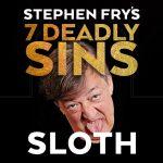 S2 EP8 – Sloth