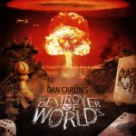 Show 59 – (Blitz) The Destroyer of Worlds