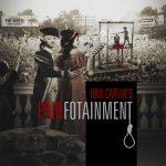 Show 61 – (Blitz) Painfotainment